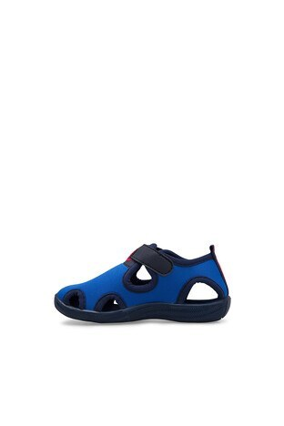 Slazenger Unni Spor Çocuk Ayakkabı SA10LP026 SAKS