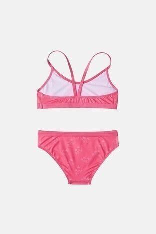Slipstop Mellow Unisex Çocuk Bikini SM19110065 PEMBE