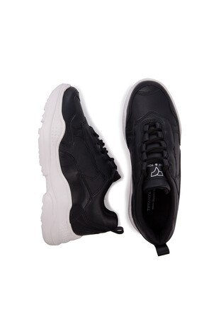 Tiffany&Tomato Kadın Ayakkabı 9111330 SİYAH