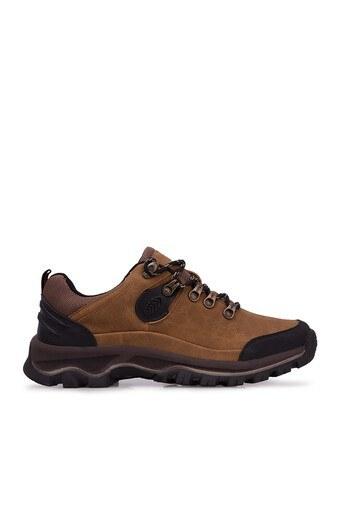 TIFFANY&TOMATO SOĞUK GEÇİRMEZ Erkek Ayakkabı 8221161M SARI