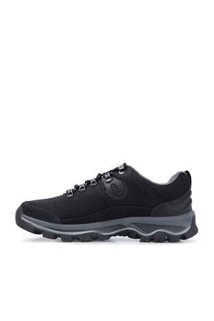 TIFFANY&TOMATO SOĞUK GEÇİRMEZ Erkek Ayakkabı 8221161M SİYAH