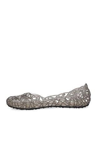 Twigy Tw Sosa Deniz Ayakkabı Bayan Deniz Ayakkabısı SS0940 SİYAH