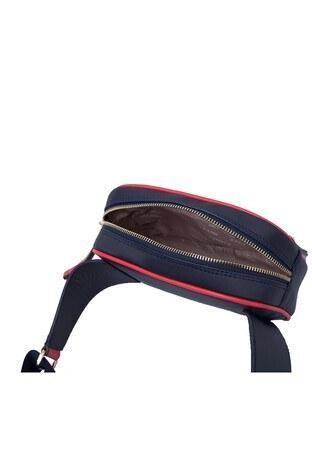 U.S. Polo Bayan Çanta US20109 LACİVERT