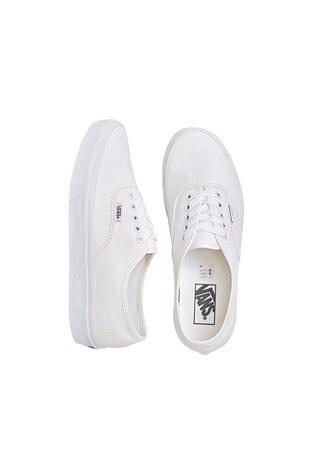 Vans Authentic Unisex Ayakkabı VN000EE3W001 KREM