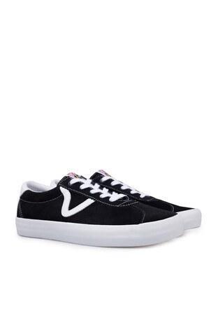 Vans Mn Epoch Sport Pro Erkek Ayakkabı VN0A4UW4Y281 SİYAH