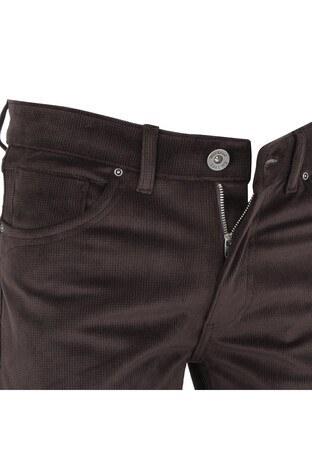 WEEKEND Erkek Pantolon ENEZKA KAHVE