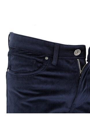 WEEKEND Erkek Pantolon ENEZKA LACİVERT